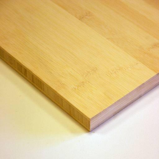 Meine Holzstufen De Informationen Zu Bambus